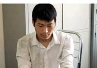 Vụ y sĩ giết người yêu: Tòa kiến nghị xử lý 2 luật sư