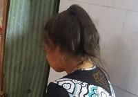 Khởi tố vụ 'nữ sinh 15 tuổi sinh con'