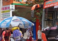 2 cá nhân ở Công ty Phương Trang tố cáo nguyên Chánh Thanh tra Sở GTVT