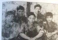 Người đặc công bắn B40 mở màn trận đánh ác liệt nhất ở cửa ngõ Sài Gòn