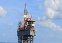 Ủy ban KTTW kỷ luật nhiều cán bộ Tập đoàn dầu khí