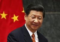 Chủ tịch Trung Quốc Tập Cận Bình bắt đầu thăm Việt Nam