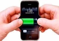 Video: Sạc pin iPhone sao cho đúng cách?