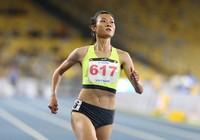 Lê Tú Chinh lần đầu đoạt HCB AIMAG5