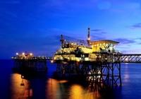 Liên doanh dầu khí Vietsovpetro chậm nộp thuế 86 triệu USD