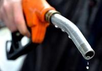 Giá xăng RON 92 giảm 770 đồng/lít