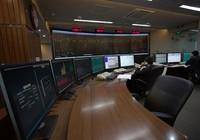 EVN có trung tâm điều khiển điện hiện đại ngang tầm thế giới