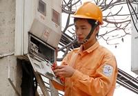 EVN có thể được tự quyết tăng giá điện nếu chi phí tăng 3%-5%