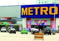 Bộ Công Thương vào cuộc điều tra vụ mua bán siêu thị Metro