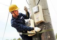EVN lên tiếng xin lỗi về sự cố mất điện vì đường dây 500kV