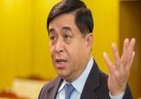 Bộ trưởng KH&ĐT: Anh rời EU chưa tác động đến Việt Nam
