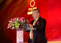 Đại gia Lê Phước Vũ: Tôi chỉ có một quốc tịch, không có tài sản ở nước ngoài