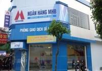 Kết quả kiểm toán hé lộ sai phạm của các cựu lãnh đạo MHBS?