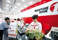 Ngân hàng Nhà nước thông tin chính thức về Maritime Bank