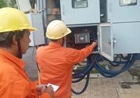Giá điện Việt Nam vẫn còn thấp