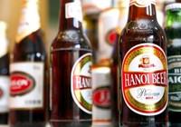 Bia Hà Nội sẽ lên sàn chứng khoán từ ngày 28-10