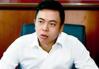 Sabeco gửi công văn về việc miễn nhiệm ông Vũ Quang Hải