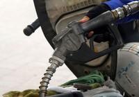 Giá xăng giảm hơn 700 đồng/lít từ 15 giờ hôm nay