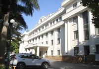 Bộ Công Thương phản hồi kết luận của Bộ Nội vụ