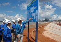 Dự án bauxite Lâm Đồng lỗ gần 3.700 tỉ đồng