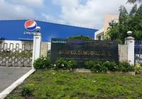 Pepsico Việt Nam không được ưu đãi thuế: Vì sao ?