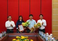 Bắt giam kế toán trưởng Tập đoàn dầu khí Việt Nam