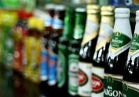 Bộ Công Thương đưa ra giá chào bán cổ phần Sabeco