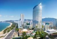 Lùm xùm nhà thầu tố chủ đầu tư dự án Panorama Nha Trang