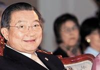 Tỉ phú Thái nói gì về chi 4,6 tỉ USD thâu tóm Sabeco?