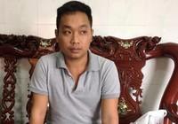 Vụ bệnh nhân bị cắt chân: Bệnh viện chỉ đồng ý hỗ trợ 150 triệu đồng