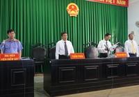 TAND tỉnh Đắk Nông vẫn kết án các cựu chiến binh