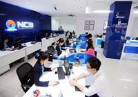 NCB ưu đãi lãi suất cho doanh nghiệp vay ngắn hạn