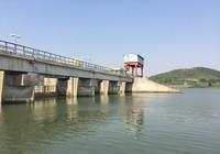 Thủy điện An Khê - Ka Nak ưu tiên nước cho nông nghiệp