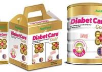 Chỉ số GI và thực phẩm ổn định đường huyết
