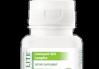 Muốn khỏe mạnh, đừng bỏ qua COQ10