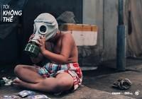 Giảm nguy cơ ô nhiễm không khí