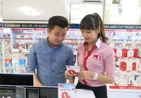 Nhiều ưu đãi cho khách vay trả góp mùa tựu trường