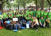 Suntory PepsiCo Việt Nam và nỗ lực bảo vệ môi trường