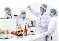 Công nghệ sản xuất mì gói chất lượng
