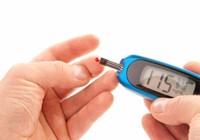 Kiểm soát tiểu đường bằng smartphone
