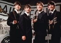 Hợp đồng khởi nghiệp của ban nhạc The Beatles bán nửa triệu USD