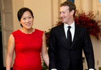 Ông Tập Cận Bình từ chối đặt tên cho con gái ông chủ Facebook