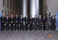 Nhật Bản: Thỏa thuận về 'nguyên tắc' của TPP sắp được công bố