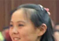 Em gái Kim Jong Un có thể đã mất chức?