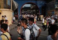 Người dân Philippines phản đối học 12 năm phổ thông
