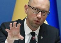 Ukraine đòi Nga bồi thường 1.000 tỉ USD