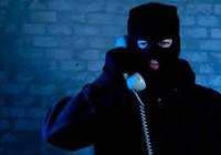 Hàn Quốc bắt 34 người lừa đảo qua điện thoại tại Việt Nam