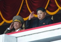 Triều Tiên chuẩn bị vụ thử nghiệm hạt nhân thứ tư?