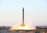Iran thử tên lửa, Mỹ đòi Liên Hiệp Quốc hành động