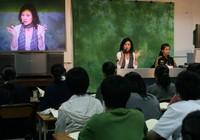 Cuộc chiến giành giáo viên lương 11 triệu USD ở Hong Kong